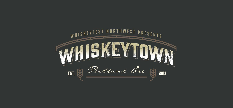 Whiskey Town USA