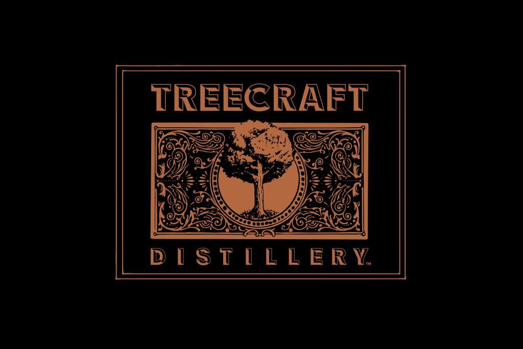 TreeCraft and Benders