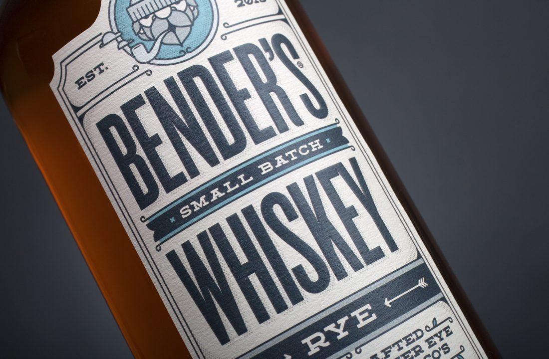 benderswhiskey-large-bottle01