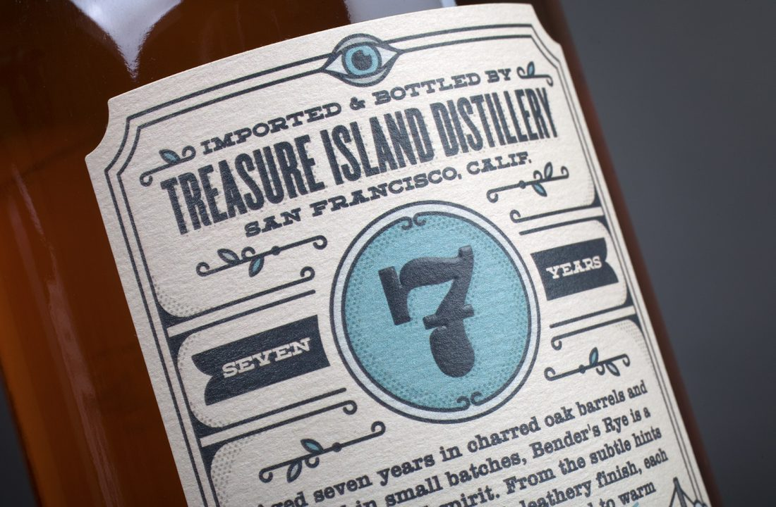 benderswhiskey-large-bottle02