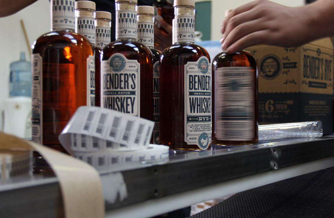 benderswhiskey-large-bottling