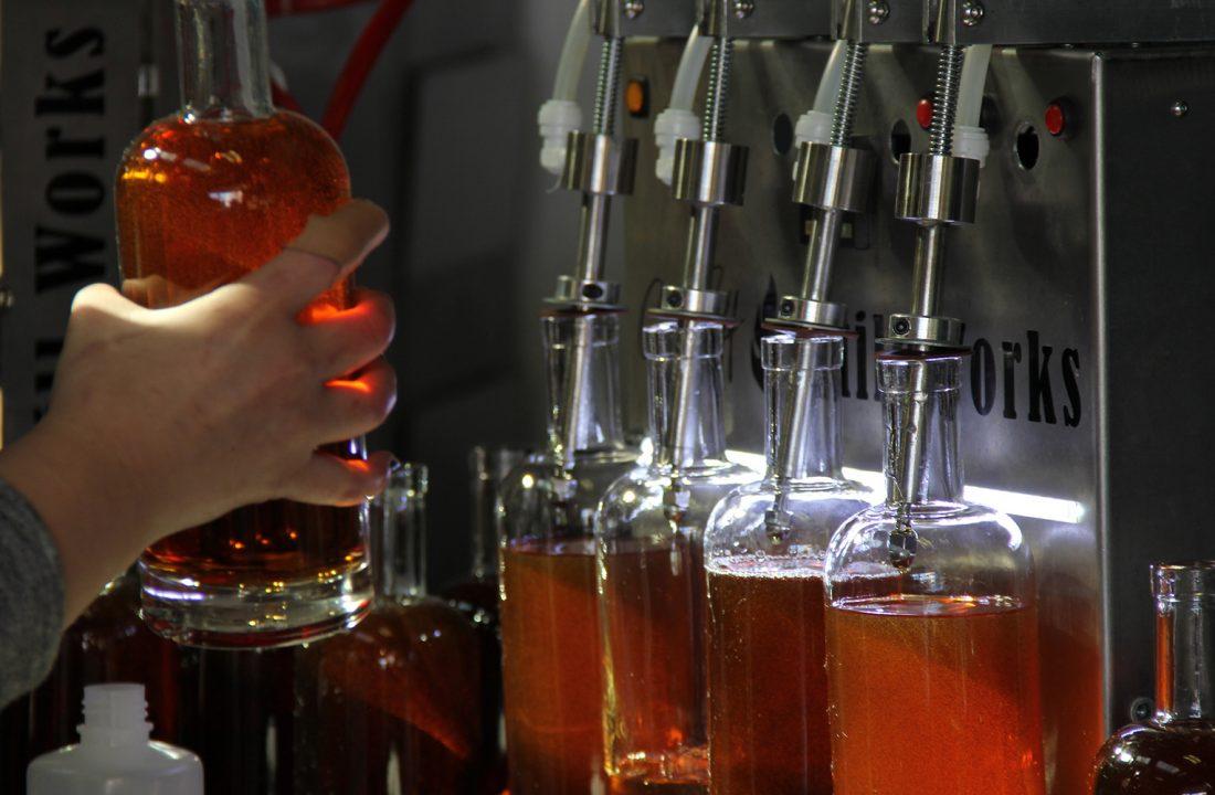 benderswhiskey-large-bottling01