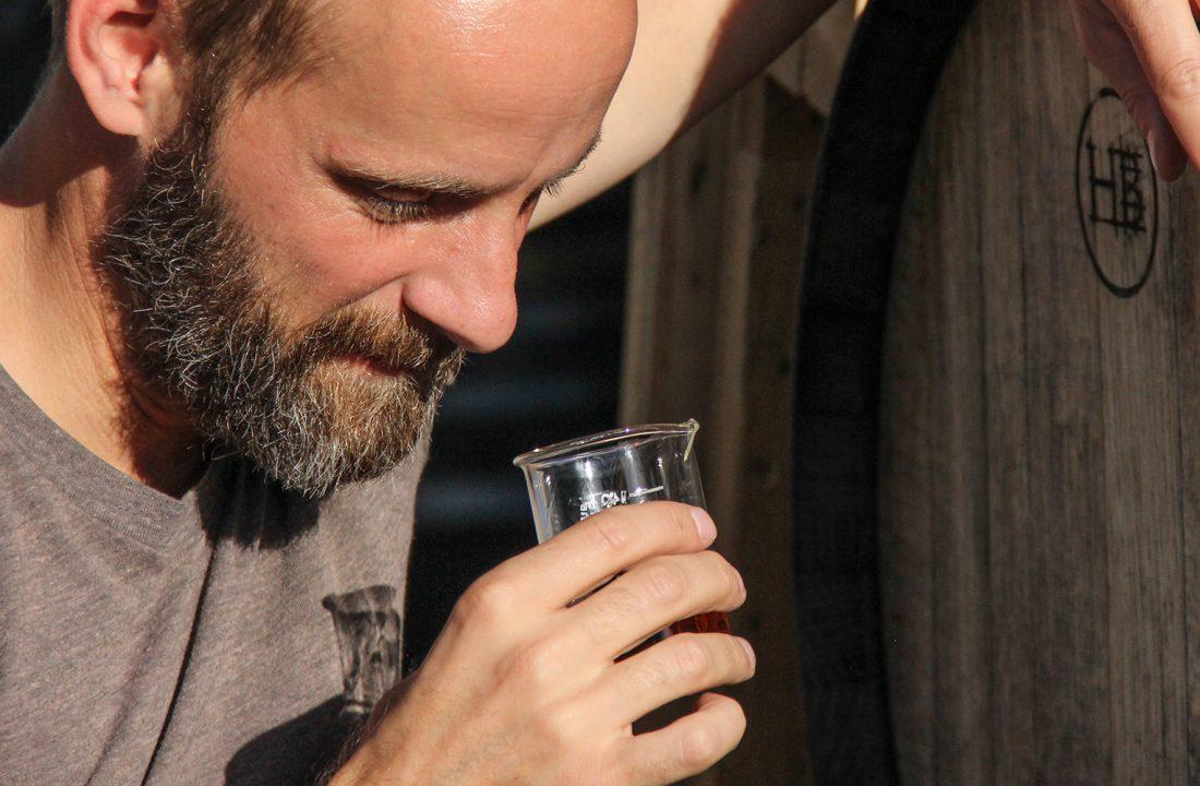 benderswhiskey-large-carl